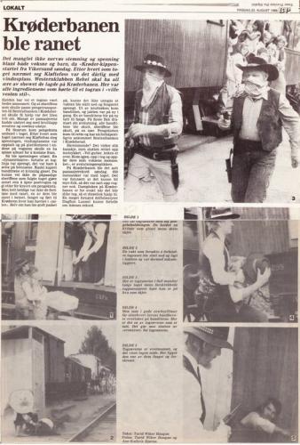 23.08.1988