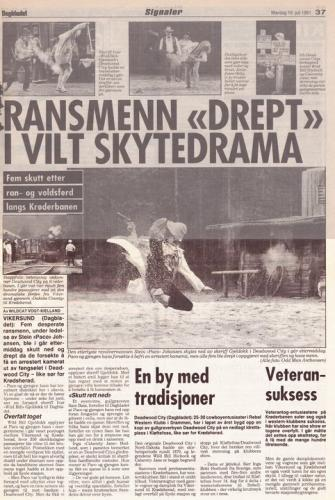 19.06.1991