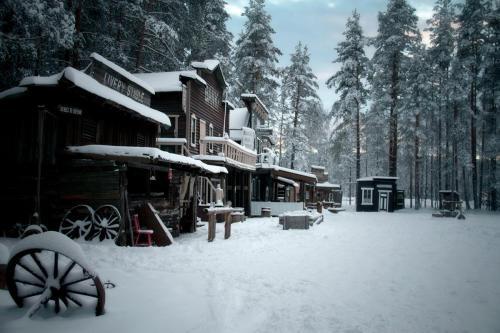 Vinter2018 2
